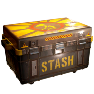 Atx camp stashbox settler l
