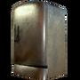 Atx camp utility refrigerator stainlesssteel l.webp