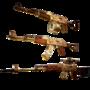 Atx skin weaponskin handmadegun raider l.webp