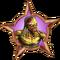 Badge-2655-0