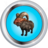 Badge-998-3