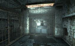 Citadel armory.jpg