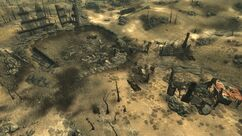 Cratered ruins.jpg