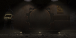 FO2Vault13Intro6.png