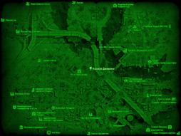 FO4AUT Караван Джексона (карта мира).png