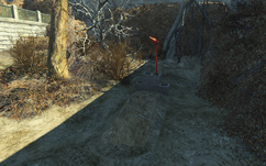 FO4NW McDermot.png