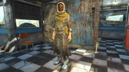FO4NW Phil Roller