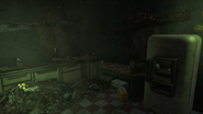 FO4 North End Hoarders Apartment3