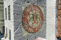 FO4 RR wall art (1)