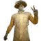 FO76-Beekeeper-Outfit.png