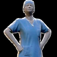 FO76 Atomic Shop - Medical scrubs.png
