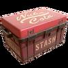 FO76 Nuka-Cola stash.png