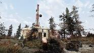 FO76 Relay tower EL-B1-02 (02)