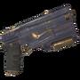 FO76 weapon 10mmStarter.webp