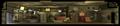 FOS Living quarters (BoS theme)