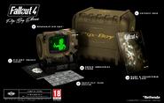 Fallout4 PIPBoy Edition-EU-EN