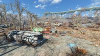 Fo4 FRS Ext 1