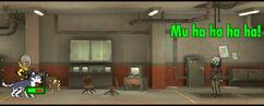 FoS The Mystery of Vault 666.jpg