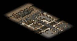FoT MP Assault Downtown map.jpg
