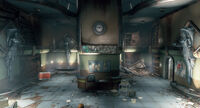 MedTekResearch-Reception-Fallout4