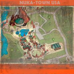 NW Park Map Nuka-Town USA.jpg