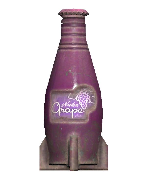Nuka-Grape (Fallout 76)