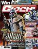 User Kylxackep Italy WinGiochi 2010 03 Magazine cover
