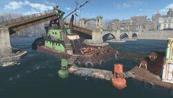 Wreck of the USS Riptide.jpg