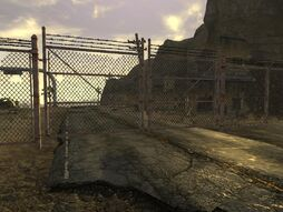 Ворота на 15-ю трассу.jpg