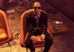 567px-Dean Domino.jpg
