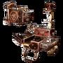 Atx camp deployable raider l.webp