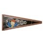 Atx camp walldeco pennant pts worlds l.webp