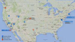 BlackDesigner Vaults Map.jpeg
