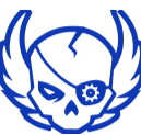 Daily Ops Mode Icon Uplink