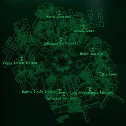 Dupont Circle map.jpg