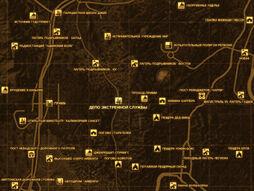 FNV Карта ДЕПО ЭКСТРЕННОЙ СЛУЖБЫ.jpg