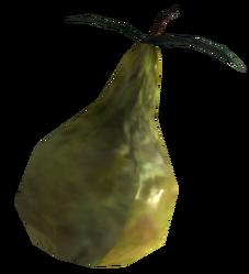 FO3 fresh pear.png