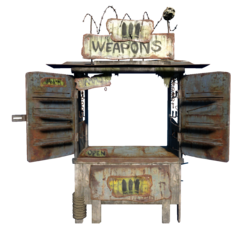 FO4NW Weapons Dealer.png