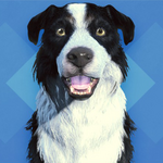 FO4 Creation Club - Border Collie.png