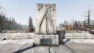 FO76 Philippi Battlefield (2)