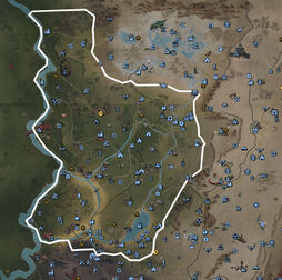 FO76 The Forest wmap.jpg