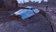FO76 Vehicle list 21