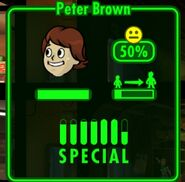 FOS Legendary child 5 special