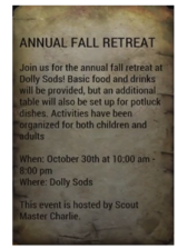 Fall retreat flyer note.png