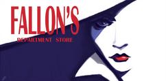 Fallon's logo.png