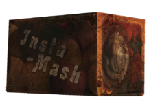 Fallout4 InstaMash.png