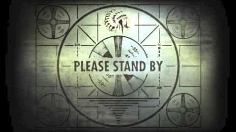 Fallout_1_2_soundtrack_-_Underground_Troubles