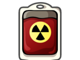 RadAway (Fallout Shelter)