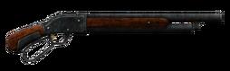 Lever-action shotgun.png