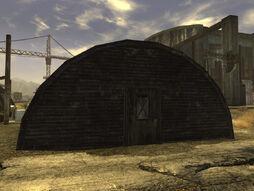 Nellis schoolhouse.jpg